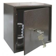 Мебельный сейф МС-23