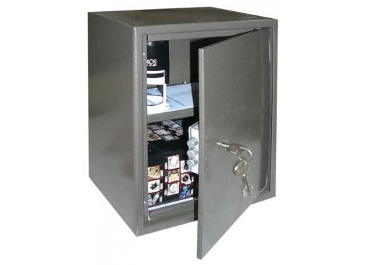 Мебельный сейф МС-30