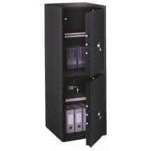 Мебельный сейф НТ 122К