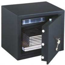 Мебельный сейф НТ 22К