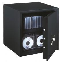 Мебельный сейф НТ 39К