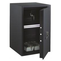 Мебельный сейф НТ 61К