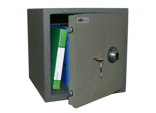 Взломостойкий сейф NTR 39 MLG