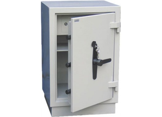 Огнестойкий сейф КЗ-035Т