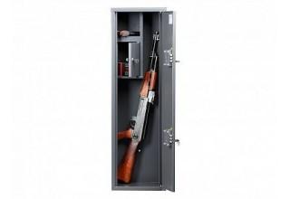 Оружейный шкаф Чирок 1020