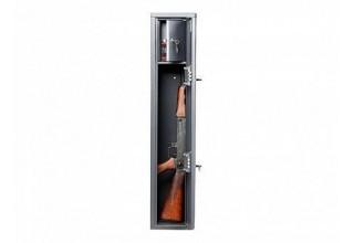 Оружейный шкаф Чирок 1025