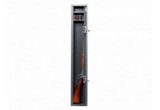 Оружейный шкаф Чирок 1312