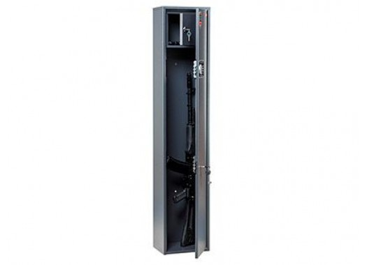 Оружейный шкаф Чирок 1318 EL