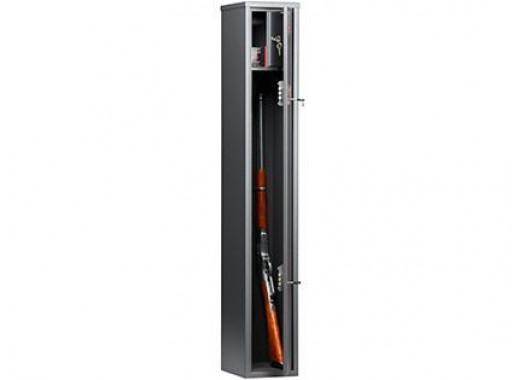 Оружейный шкаф Чирок 1325