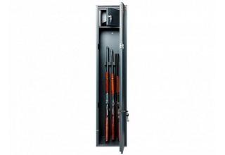 Оружейный шкаф Чирок 1328 EL