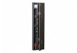 Оружейный шкаф Чирок 1409