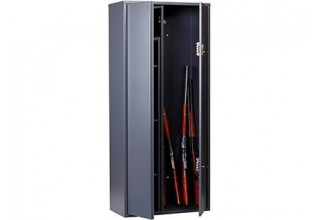 Оружейный шкаф Чирок 1462