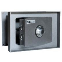 Встраиваемый сейф STR-20LG