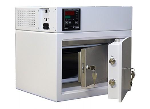 Сейф термостат TS-3/12 мод. ASK-30