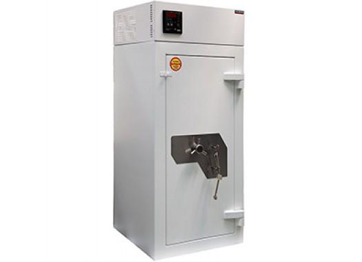 Сейф термостат TS-3/12 мод. ФОРТ 99
