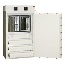 Сейф термостат TS-3/25 мод. FORT М 1385.3