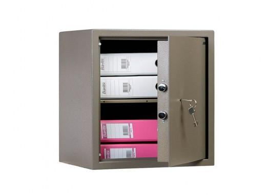 Офисный сейф ТМ-46
