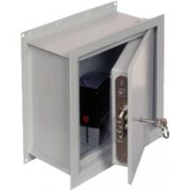 Встраиваемый сейф ВСМ-23