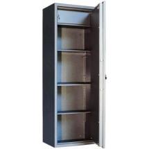 Архивный шкаф MAXI 5Ms