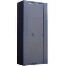 Архивный шкаф MAXI 10Ms