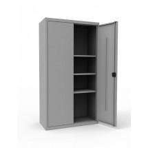 Архивный шкаф ШРА-21 1000.5