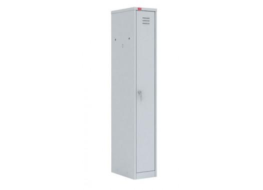 Гардеробный шкаф для одежды ШРМ-11