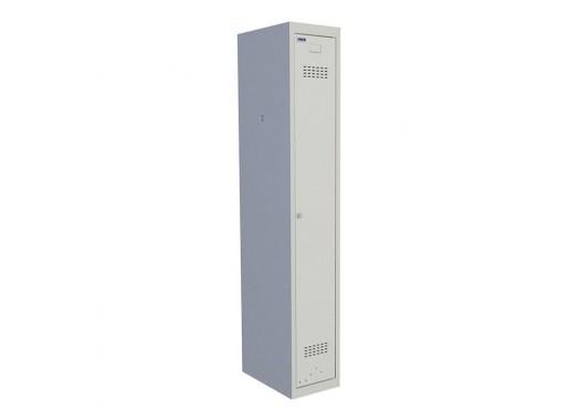 Шкаф для раздевалок ML 11-30