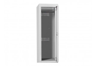 Шкаф для раздевалок ML 12-30