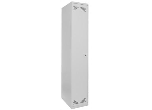 Гардеробный шкаф для одежды ШО 1