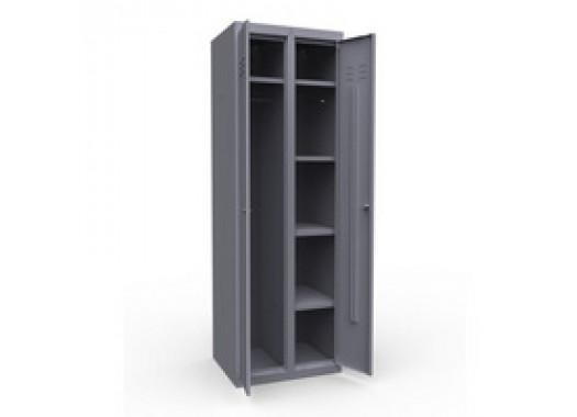 Хозяйственный шкаф ШРХ-22 L600