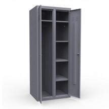 Хозяйственный шкаф ШРХ-22 L800