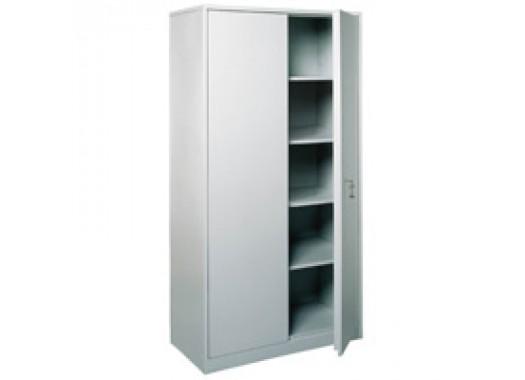 Хозяйственный шкаф БШ 2/400