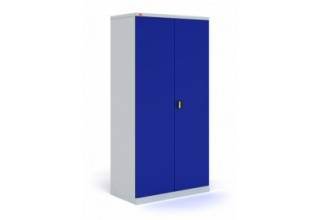 Шкаф инструментальный ИП-1
