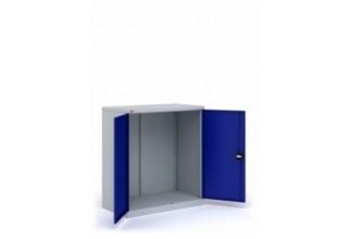 Шкаф инструментальный ИП-1-0,5