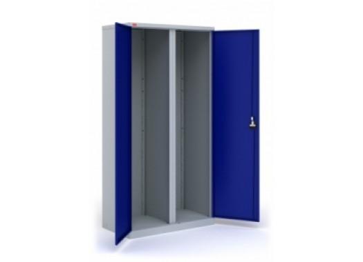 Шкаф инструментальный ИП-2