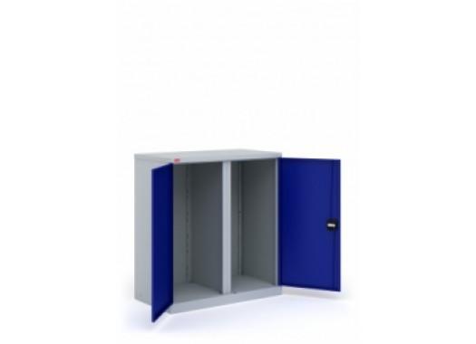 Шкаф инструментальный ИП-2-0,5