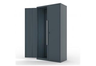 """Шкаф инструментальный """"Premium"""" 1000х500х1950h мм - 13.9001"""