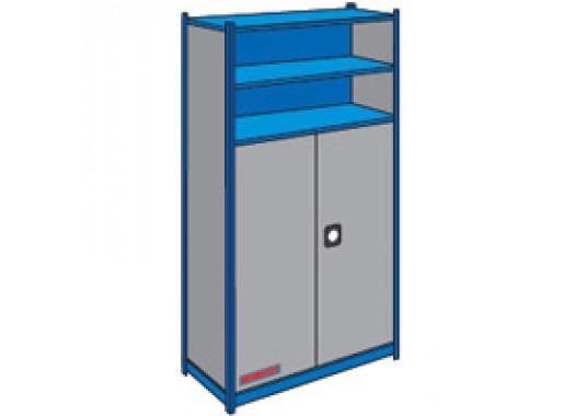 Шкаф инструментальный ST-2
