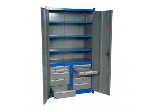 Шкаф инструментальный ST-7