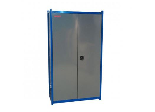 Шкаф инструментальный ST-8