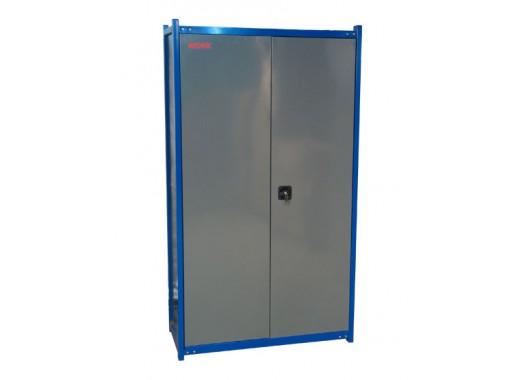 Шкаф инструментальный ST-1