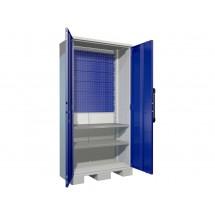 Инструментальный шкаф тяжелый AMH TC-062000