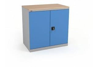 Инструментальный шкаф ВЛ-051-02