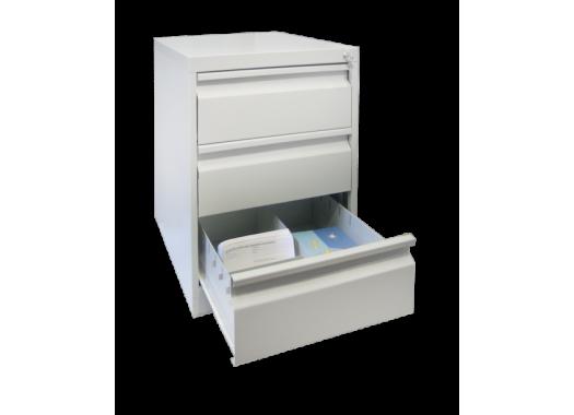 Шкаф картотечный ТК 3 (А6)