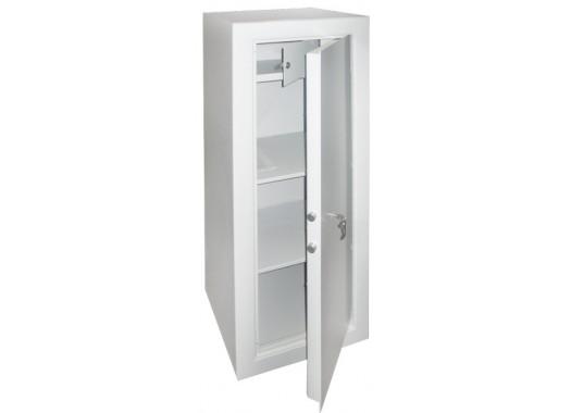 Бухгалтерский шкаф МШ 110Т-4