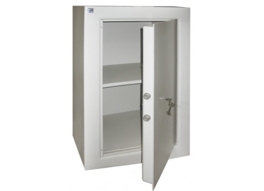 Бухгалтерский шкаф МШ 70-4
