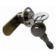 Почтовый замок Euro-Lock (ЗП-20*18,5*90)