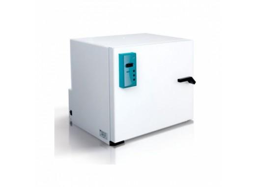 Шкаф сушильный ШС-80-01-СПУ до 200°С