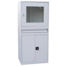 Шкаф компьютерный