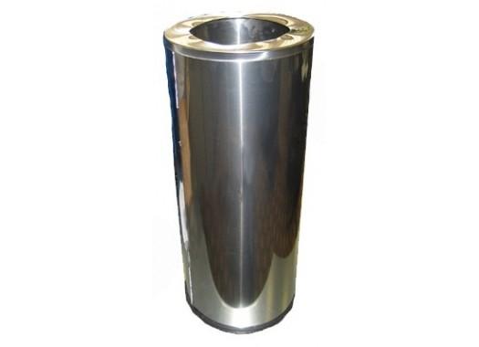 Урна для мусора У 250НН